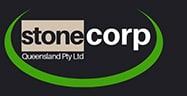 Stone Corp