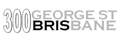 300 George Street Brisbane