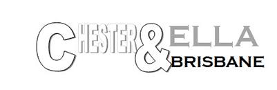 Chester & Ella Brisbane