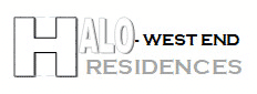 Halo West End Residences