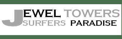 Jewel Towers