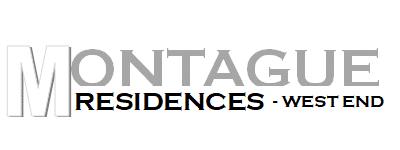Montague Residences