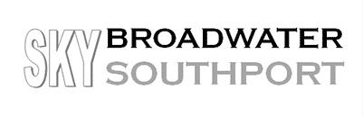 Sky Broadwater Southport