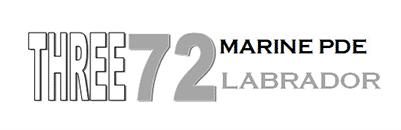 Three72