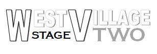 West Village Stage2